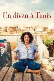 Un divan à Tunis 2020 en Streaming HD Gratuit !