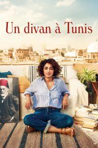 Un divan à Tunis 2020 en Streaming HD Gratuit !