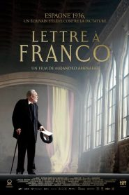 Lettre à Franco 2019 en Streaming HD Gratuit !