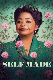 Self Made : D'après la vie de Madam C.J. Walker 2020 en Streaming HD Gratuit !