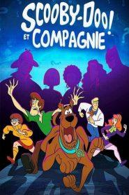 Scooby-Doo et compagnie 2019 en Streaming HD Gratuit !
