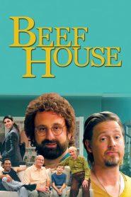 Beef House 2020 en Streaming HD Gratuit !