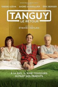 Tanguy, le retour 2019 en Streaming HD Gratuit !