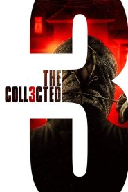 The Collector 3 2020 en Streaming HD Gratuit !