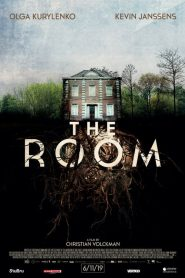 The Room 2019 en Streaming HD Gratuit !