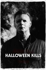 Halloween Kills 2020 en Streaming HD Gratuit !