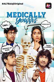 Medically Yours 2019 en Streaming HD Gratuit !