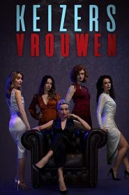 Women of the Night (Keizersvrouwen) 2019 en Streaming HD Gratuit !