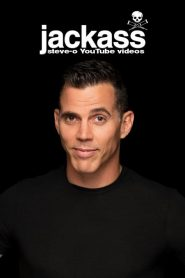 Jackass Presents Steve-O YouTube Videos 2020 en Streaming HD Gratuit !