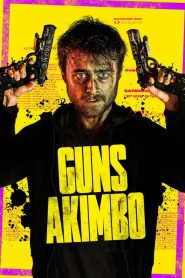 Guns Akimbo 2020 en Streaming HD Gratuit !