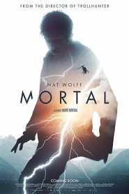 Mortal 2020 en Streaming HD Gratuit !