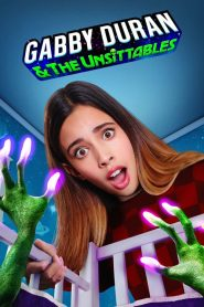 Gabby Duran and the Unsittables 2019 en Streaming HD Gratuit !