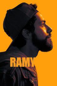 Ramy 2019 en Streaming HD Gratuit !