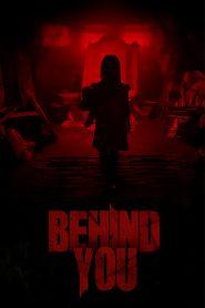 Behind You 2020 en Streaming HD Gratuit !