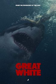 Great White 2020 en Streaming HD Gratuit !