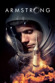 Armstrong 2019 en Streaming HD Gratuit !