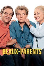 Beaux-parents 2019 en Streaming HD Gratuit !