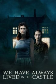 We have always lived in the castle 2019 en Streaming HD Gratuit !