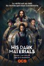 His Dark Materials : À la Croisée des Mondes 2019 en Streaming HD Gratuit !