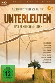 Unterleuten 2020 en Streaming HD Gratuit !