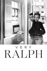 Very Ralph 2019 en Streaming HD Gratuit !