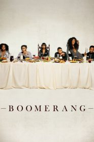 Boomerang 2019 en Streaming HD Gratuit !