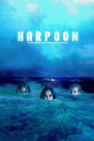 Harpoon 2019 en Streaming HD Gratuit !