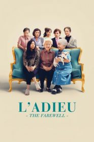 L'Adieu (The Farewell) 2019 en Streaming HD Gratuit !