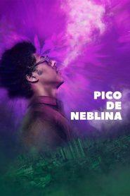 Pico da Neblina 2019 en Streaming HD Gratuit !