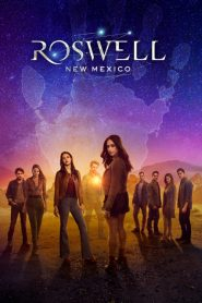 Roswell, New Mexico 2019 en Streaming HD Gratuit !