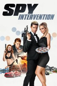 Spy Intervention 2020 en Streaming HD Gratuit !
