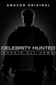Celebrity Hunted: Caccia all'uomo 2020 en Streaming HD Gratuit !