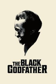 The Black Godfather 2019 en Streaming HD Gratuit !