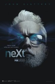 neXt 2020 en Streaming HD Gratuit !