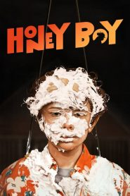 Honey Boy 2019 en Streaming HD Gratuit !