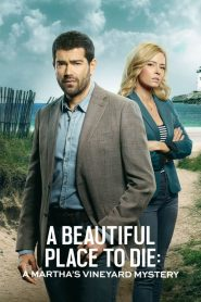 A Beautiful Place to Die: A Martha's Vineyard Mystery 2020 en Streaming HD Gratuit !
