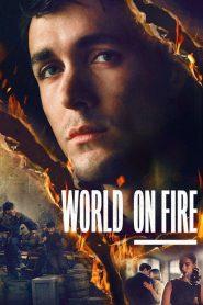 World on Fire 2019 en Streaming HD Gratuit !