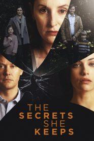 The Secrets She Keeps 2020 en Streaming HD Gratuit !
