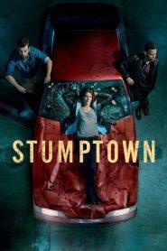 Stumptown 2019 en Streaming HD Gratuit !