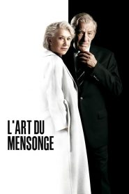 L'art du mensonge 2019 en Streaming HD Gratuit !
