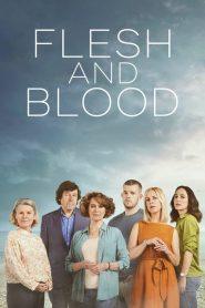 Flesh and Blood 2020 en Streaming HD Gratuit !