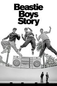 Beastie Boys Story 2020 en Streaming HD Gratuit !