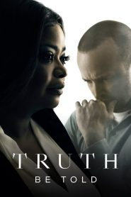 Truth Be Told 2019 en Streaming HD Gratuit !