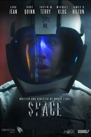 Space 2020 en Streaming HD Gratuit !