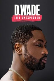 D. Wade: Life Unexpected 2020 en Streaming HD Gratuit !
