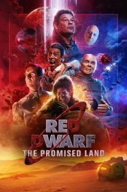 Red Dwarf: The Promised Land 2020 en Streaming HD Gratuit !
