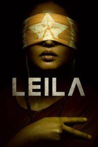 Leila 2019 en Streaming HD Gratuit !