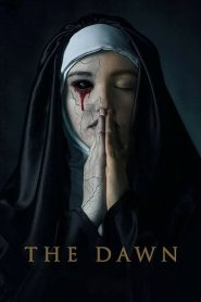The Dawn 2020 en Streaming HD Gratuit !