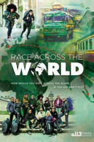 Race Across the World 2019 en Streaming HD Gratuit !
