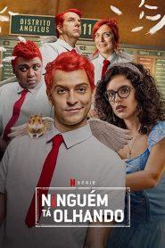 Ninguém Ta Olhando 2019 en Streaming HD Gratuit !